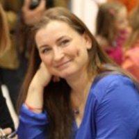 Katarzyna Bajerowicz