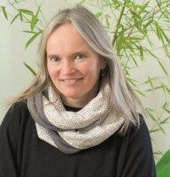 Tina Stumpfig