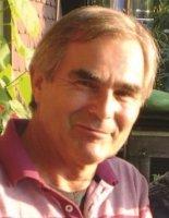 Wolfgang Haetscher-Rosenbauer