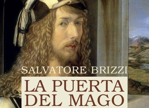 La Puerta del Mago: profundizando el libro de Salvatore Brizzi