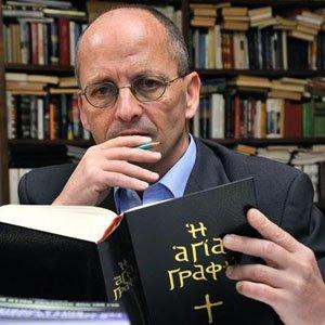 Mauro Biglino: el Antiguo Testamento no habla de un único Dios, sino de muchos… y Elohim es un término plural