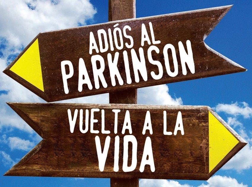 Parkinson: un guión ya escrito