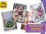 Cocinar con Colores: ¡un menú de verano de regalo!