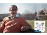 Cómo lograr una Vista Excepcional: entrevista a Wolfgang Haetscher - VIDEO