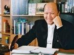 Mirzakarim Norbekov: luchar contra la enfermedad y vencerla