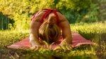 Libérate de estrés y ansiedad gracias a la práctica de los Cinco Tibetanos