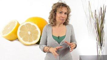 Curarse con agua y limón. Entrevista a Simona Oberhammer