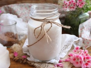 10 buenos motivos para prepararse la leche vegetal en casa