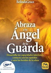 Abraza a tu Ángel de la Guarda - Libros