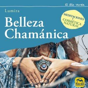 Belleza Chamánica - Libros
