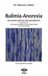 Bulimia - Anorexia - Libros