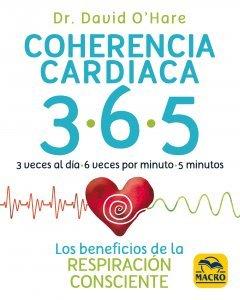 Coherencia cardiaca 3.6.5 - Libros