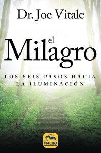 El Milagro - Libros