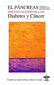 El Páncreas: Diabetes y Cáncer - Libros
