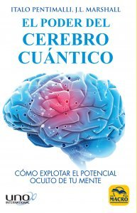 El Poder del Cerebro Cuántico - Libros