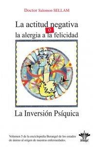 Inversión Psíquica - Libros