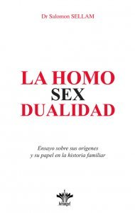 La Homosexdualidad - Libros