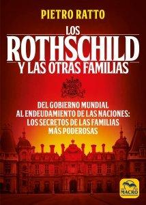 Los Rothschild y las otras Familias - Libros