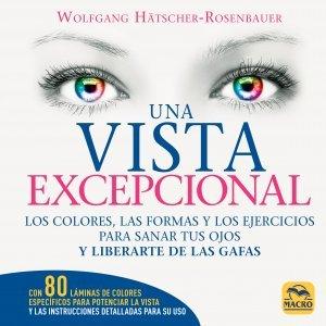 Una Vista Excepcional - Libros