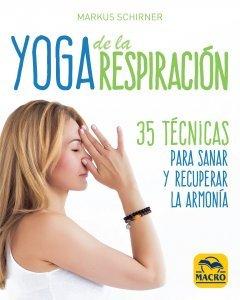 Yoga de la Respiración - Libros