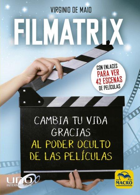 Filmatrix - Libros