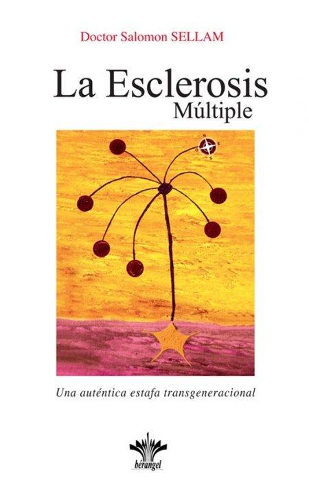 La Esclerosis Multiple (EM) - Libros