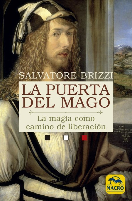La Puerta del Mago - Libros